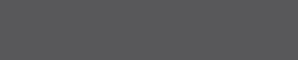 WEGREEN-logo-st-ret
