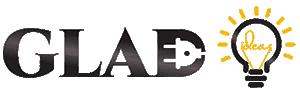 gladideasgr-logo-1612774230