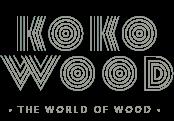 kokowood_logo1111111